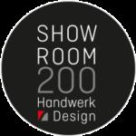 Logo Show Room Niehues