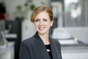 Angela Niehues