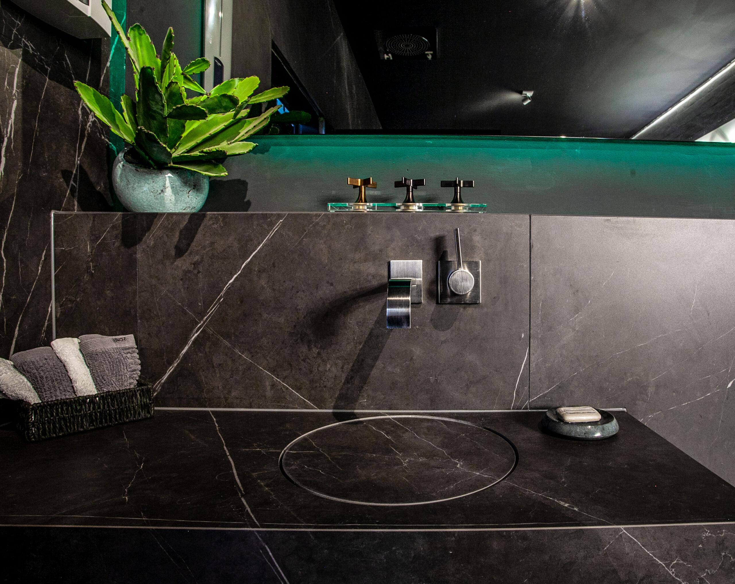 showroom niehues handwaschbecken
