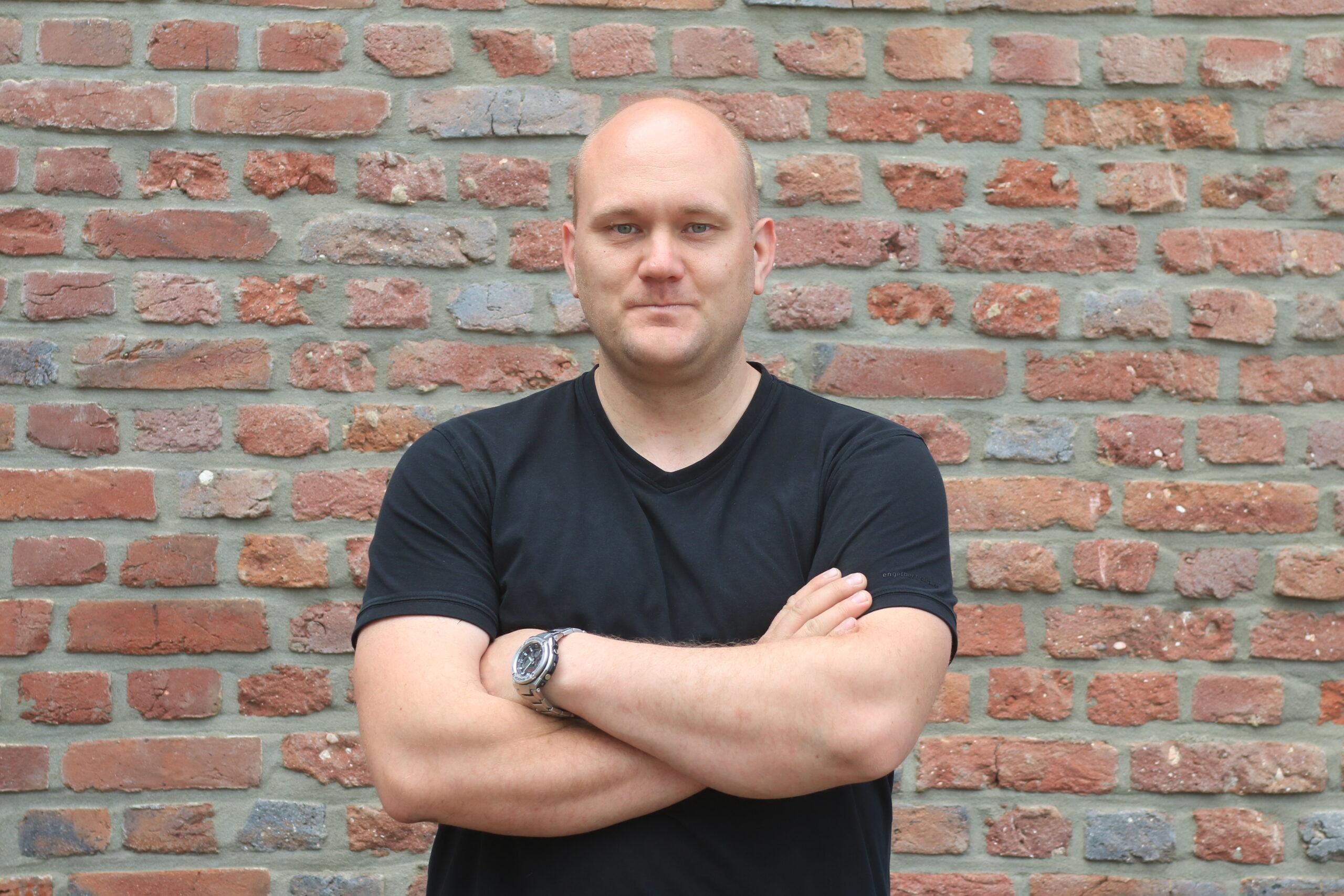 Robert Peschkes
